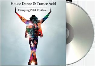 Download the album